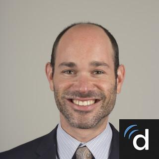 Jonathan Hausmann, MD, Rheumatology, Boston, MA, Beth Israel Deaconess Medical Center