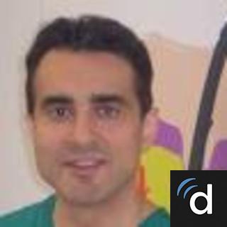 Omeed Memar, MD, Dermatology, Chicago, IL