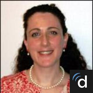 Christiana Farkouh, MD, Neonat/Perinatology, Ridgewood, NJ, New York-Presbyterian Hospital