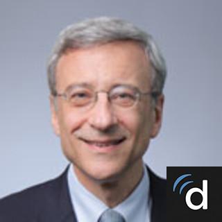 Arthur Fierman, MD, Pediatrics, New York, NY, NYU Langone Hospitals