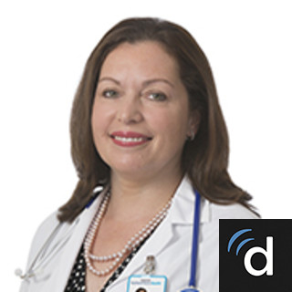 Elyse Erlich, MD, Internal Medicine, Stamford, CT, Greenwich Hospital