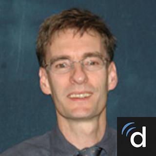 Graham Rodwell, MD, Nephrology, Palo Alto, CA, El Camino Hospital
