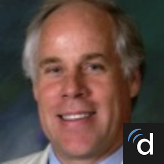 Dr Scott Barton Family Medicine Doctor In Saint George Ut Us