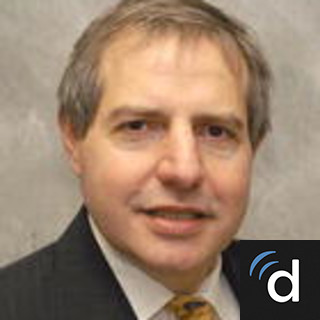 Peter Scalia, MD, Thoracic Surgery, Eatontown, NJ, Hackensack Meridian Health Riverview Medical Center
