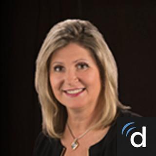 Shelley Thiel, MD, Otolaryngology (ENT), Highland, CA
