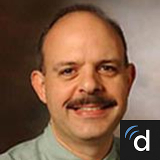 Ramsay Fuleihan, MD, Allergy & Immunology, New York, NY, Northwestern Memorial Hospital
