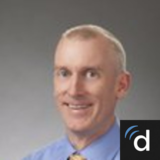 Thomas Buck, MD, Pathology, Manchester, CT, Manchester Memorial Hospital