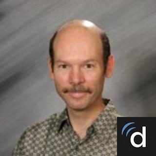 David Betat, MD, Family Medicine, Lakeport, CA, Sutter Lakeside Hospital