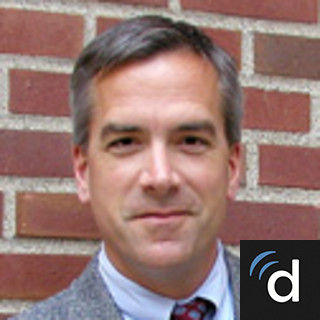 James Pacala, MD, Geriatrics, Minneapolis, MN, University of Minnesota Medical Center, Fairview
