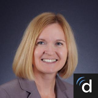 Audrey Blacklock, MD, Ophthalmology, Kansas City, MO, North Kansas City Hospital