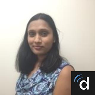 Madhuri (Rao) Devdhar, MD, Endocrinology, Bedford, TX, Texas Health Huguley Hospital Fort Worth South