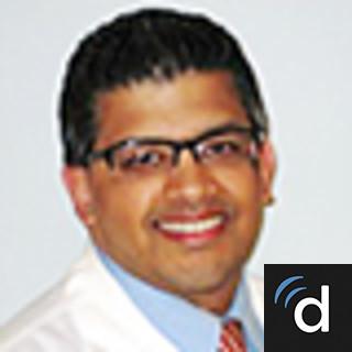 Amit Garg, MD, Dermatology, New Hyde Park, NY, North Shore University Hospital