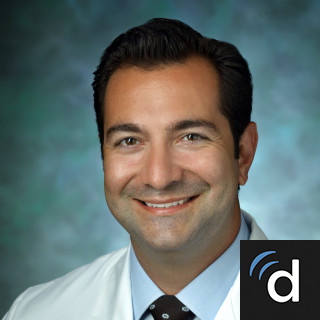 Dr  Nader Hanna, General Surgeon in Baltimore, MD | US News