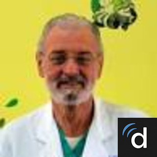 Dr  Jacob Skiwski, Pediatrician in Columbus, MS | US News Doctors