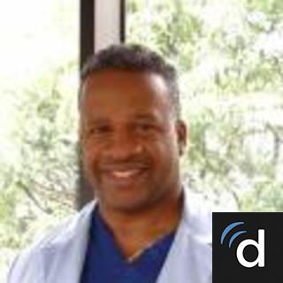 Kenneth Bray, MD, Obstetrics & Gynecology, Chicago, IL, AMITA Health Saints Mary and Elizabeth Medical Center Chicago (Saint Elizabeth Campus)