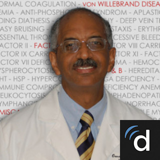 Osvaldo Wesly, MD, Oncology, Springfield, IL, OSF Saint Francis Medical Center
