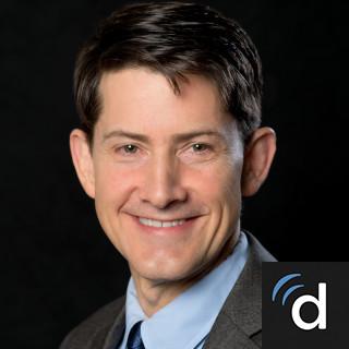 James Wilder, MD, Obstetrics & Gynecology, San Antonio, TX, North Central Baptist Hospital
