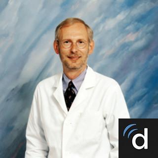 David Moritz, MD, Internal Medicine, Alhambra, CA, Huntington Hospital