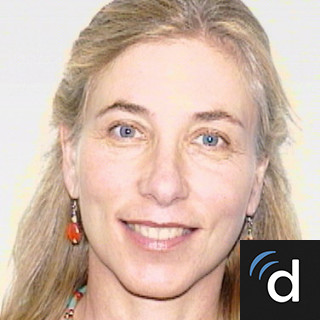 Barbara Benzwi, MD, Family Medicine, Oakland, CA, Alta Bates Summit Medical Center