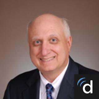 Paul Lindner, MD, Allergy & Immunology, Stamford, CT, Stamford Hospital