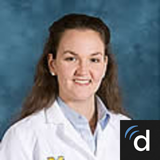 Anne Pelletier Cameron, MD, Urology, Ann Arbor, MI, St. Joseph Mercy Chelsea