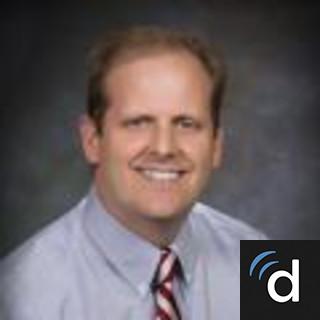 Michael Rich, MD, Cardiology, Boise, ID, Saint Alphonsus Medical Center - Nampa
