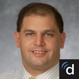 Gregory Sirounian, MD, Orthopaedic Surgery, Garden City, NY, NYU Winthrop Hospital