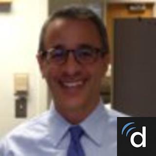 Joel Meyer, MD, Radiology, Gilbert, AZ, Skokie Hospital