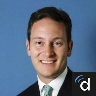 Peter Taub, MD, Plastic Surgery, New York, NY, Mount Sinai Morningside