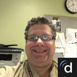 Robert Romisher, DO, Anesthesiology, Camden, NJ, Cooper University Health Care