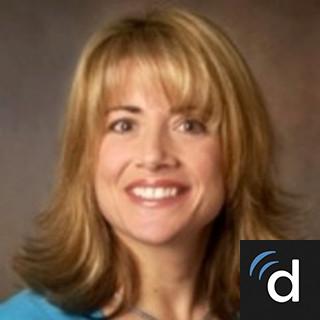 Michelle Fraley, Pharmacist, Danville, KY