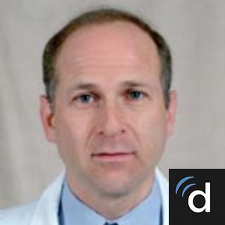 Ronald Wachsberg, MD, Radiology, Lindenhurst, NY, University Hospital