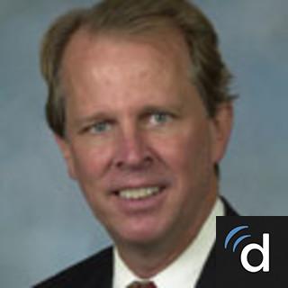 Dr Robert Noyce Infectious Disease Specialist In Eau