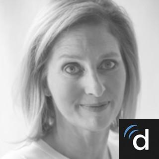Dr  Recia Blumenkranz, Dermatologist in Menlo Park, CA | US