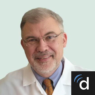 John Cunningham, MD, Pediatric Hematology & Oncology, Chicago, IL, University of Chicago Medical Center