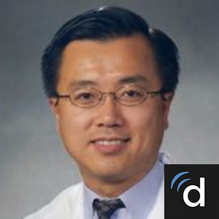 Michael Chang, MD, Thoracic Surgery, Los Angeles, CA, Kaiser Permanente Los Angeles Medical Center
