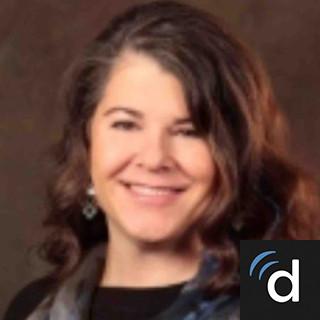 Theresa Flemming, Nurse Practitioner, Fresno, CA, Saint Agnes Medical Center