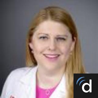 Dr  Elizabeth Doll, Neurologist in Louisville, KY | US News Doctors