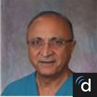 Dr  Albert Chen, Obstetrician-Gynecologist in Torrance, CA