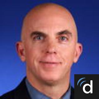 David Kinsler, MD, Ophthalmology, Salem, VA, Carilion Roanoke Memorial Hospital
