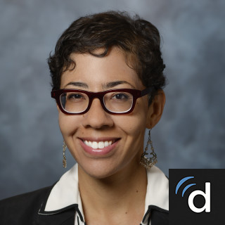 Kimberly Brown, MD, Psychiatry, Los Angeles, CA, Cedars-Sinai Medical Center