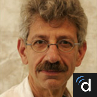 Stuart Weiss, MD, Anesthesiology, Philadelphia, PA, Hospital of the University of Pennsylvania