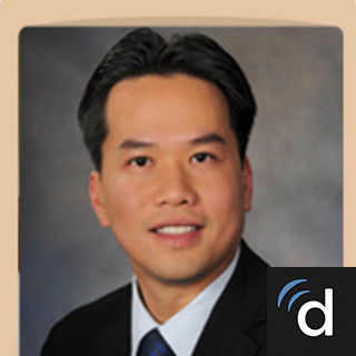 Dang Nguyen, MD, Gastroenterology, Houston, TX, Houston Methodist Hospital