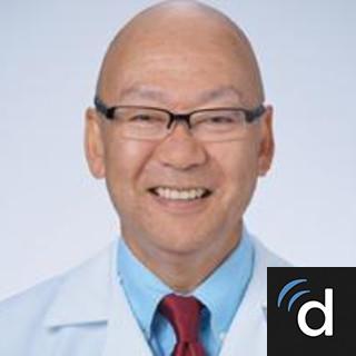 Mitchell Motooka, MD, Internal Medicine, Honolulu, HI, Kaiser Permanente Medical Center