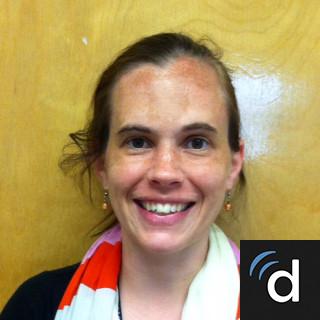 Amy Jongeling, MD, Neurology, Brooklyn, NY, NYU Langone Hospitals