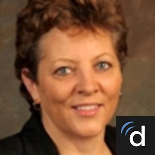 Vivia Whitfield, Nurse Practitioner, Clarksville, VA, Sentara Halifax Regional Hospital
