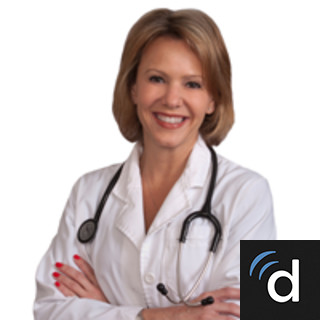 Lori (Baynes) Harter, Nurse Practitioner, Saint Charles, MO, SSM Health St. Joseph - St. Charles