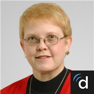 Susan Legrand, MD, Oncology, Cleveland, OH, Cleveland Clinic