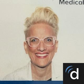 Reema Rahal, NP | Adult Care Nurse Practitioner in Detroit