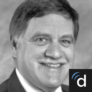 Robert Stern, MD, Dermatology, Boston, MA, Beth Israel Deaconess Medical Center